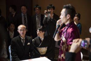 1.5次会,ホテル,東京