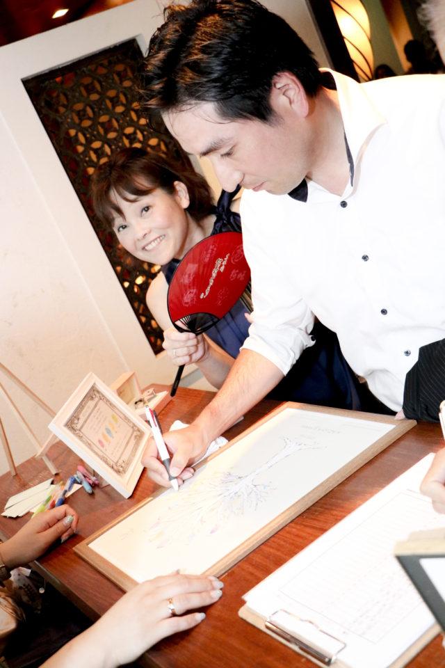 東京,青山,15次会,会費制