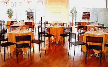 東京,二次会,レストランウェディング,15次会,会費制