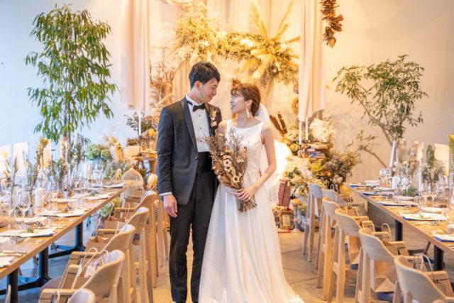 横浜,ユニオンハーバー,結婚式