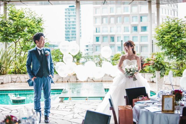 東京,表参道,15次会,会費制結婚式